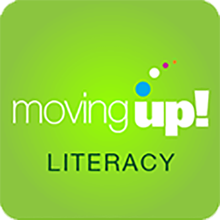 Moving Up! Literacy